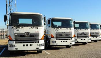 Logistics-Solutions