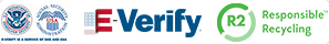 everify-logo
