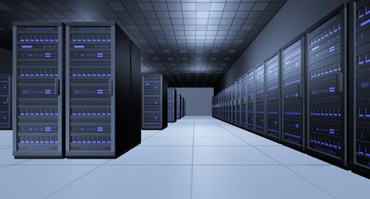 server-img